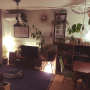 Junpeiさんのお部屋写真 #2
