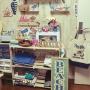 Kaiさんのお部屋写真 #4