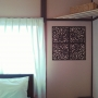 amelliaさんのお部屋写真 #5