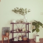 maroさんのお部屋写真 #3