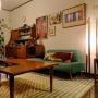 nomuyogu426さんのお部屋写真 #4