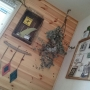 green244さんのお部屋写真 #4