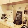 Sukezoさんのお部屋写真 #4