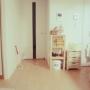 misa87mamaさんのお部屋写真 #4