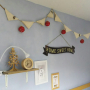 flannel.さんのお部屋写真 #3