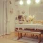 yaikoさんのお部屋写真 #2
