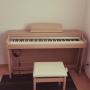 sakuramochiさんのお部屋写真 #3