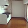 ryomamaさんのお部屋写真 #3