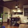 Sayakaさんのお部屋写真 #2