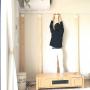 theDIYholic-k_koさんのお部屋写真 #4