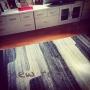 m_risa612さんのお部屋写真 #2