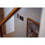 YUHeさんのお部屋写真 #3