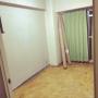 Riroさんのお部屋写真 #5