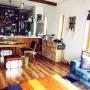 Chieさんのお部屋写真 #2