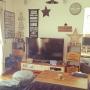 masumiさんのお部屋写真 #4