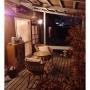 Takumaさんのお部屋写真 #3