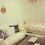 misaさんのお部屋写真 #3