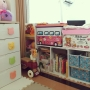 yoshiさんのお部屋写真 #4