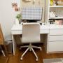 yuukaringoさんのお部屋写真 #4