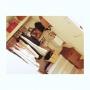 miiさんのお部屋写真 #2