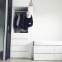 pinoko_1424さんのお部屋写真 #4