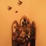 Yawaraさんのお部屋写真 #4
