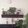 fuuchanさんのお部屋写真 #5