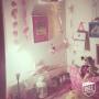 bombom439さんのお部屋写真 #5