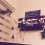 kopunipumarusanboさんのお部屋写真 #2