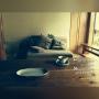 Ayahaさんのお部屋写真 #3