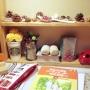 NABIさんのお部屋写真 #4