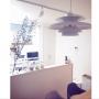 yuyuさんのお部屋写真 #4