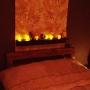 riripipiさんのお部屋写真 #4