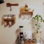 koromoさんのお部屋写真 #4