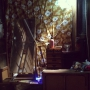 aさんのお部屋写真 #5