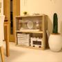 Kaneyukiさんのお部屋写真 #5