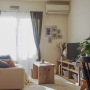 yukey.mさんのお部屋写真 #2