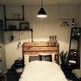 RIEさんのお部屋写真 #5