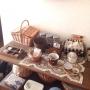 Ayuminaさんのお部屋写真 #5