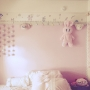 yumekoさんのお部屋写真 #2
