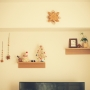 Aiさんのお部屋写真 #2