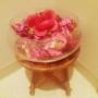 naorinさんのお部屋写真 #4
