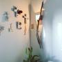 DRIFTWOOD213さんのお部屋写真 #2