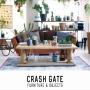 CRASH_GATEさんのお部屋写真 #5