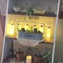 reoreomamaさんのお部屋写真 #2
