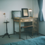 EVOBさんのお部屋写真 #5