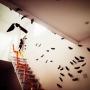Ayakaさんのお部屋写真 #5