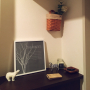 halkokoさんのお部屋写真 #3