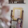 siiiyさんのお部屋写真 #2