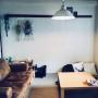 inocanaさんのお部屋写真 #5